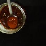 DAS Chiliöl | milchmädchen.