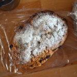 Angie-Premium-Butterstollen | milchmädchen.